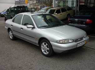 Ford Mondeo 1 Lim (152) (1)