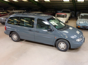 Ford Windstar Van (159) (1)