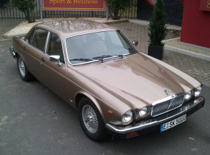 Jaguar XJ 12 Champ (163) (1)