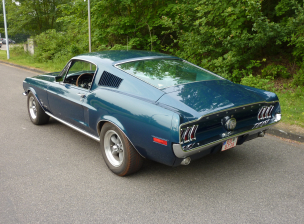 Ford Mustang Fastback (328) (1)