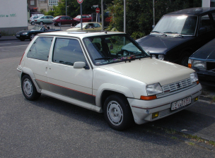 Renault R5 Turbo (254) (1)