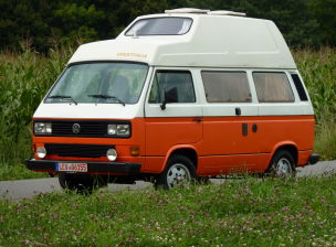 VW Bus T3 Westfalia (333) (1)